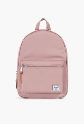 Herschel Grove XS Backpack