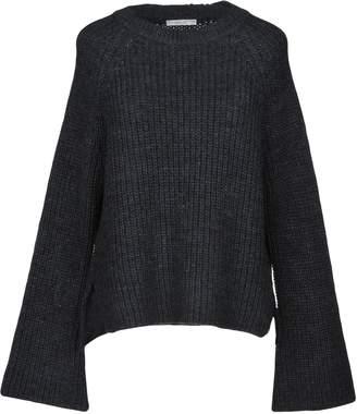 Ekle' Sweaters - Item 39855994FQ