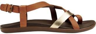 OluKai 'Upena Sandal - Women's