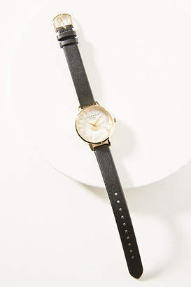 Olivia Burton Sunflower Watch