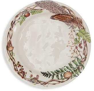 Juliska Forest Walk Dinner Plate