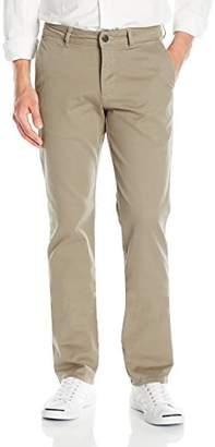 DL1961 Men's Jimmy Chino Trouser
