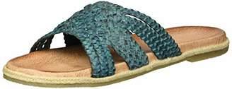 Very Volatile Women's Meriden Flat Sandal