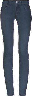 Ferrante Denim pants - Item 13237658HJ