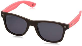 Montana MP40 Sunglasses,One Size