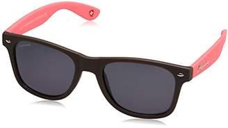 Montana MP40 Sunglasses,One Size