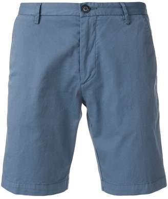 HUGO BOSS chino shorts
