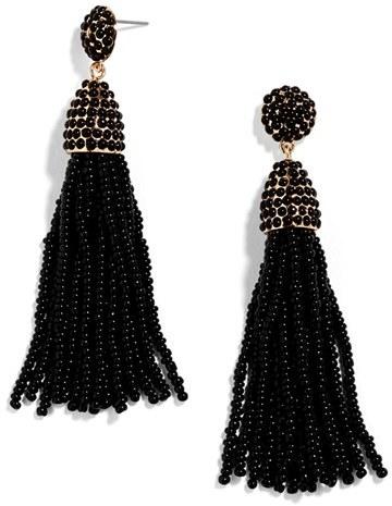 Women's Baublebar 'Pinata' Tassel Earrings