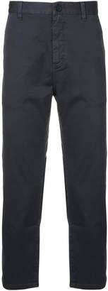 Jac + Jack Jac+ Jack Dale trousers