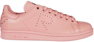 Adidas By Raf Simons Round Toe Shoes For Men - ShopStyle UK 8290693d9