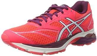 Asics Women's Gel-Pulse 8 Running Shoes,39 EU