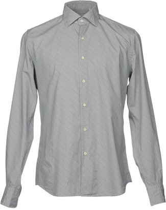 Xacus Shirts - Item 38692735DS