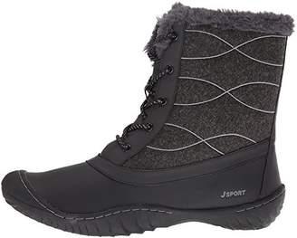Jambu JSport by Women's Autumn Boot