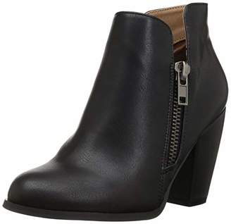 Michael Antonio Women's Marlie-aw17 Ankle Boot