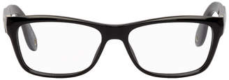Givenchy Black GV 0003 Glasses