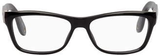 Givenchy Black GV 0003 Glasses
