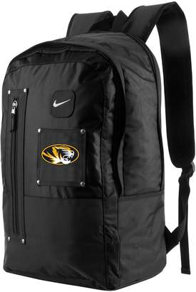Nike Missouri Tiger 12-in. Laptop Backpack