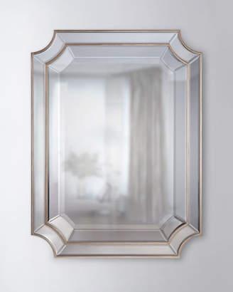 John-Richard Collection Stella Mirror