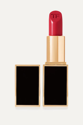 Tom Ford Lip Color - Cherry Lush