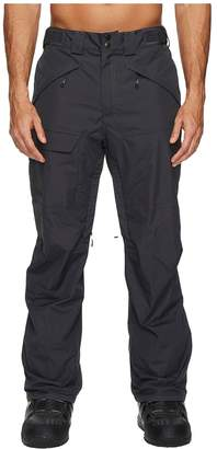 The North Face Freedom Insulated Pants Men's Outerwear