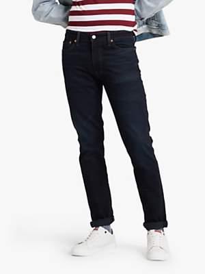 Levi's 511 Slim Fit Jeans, Durain Od Subtle