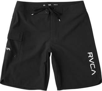 RVCA Eastern 20in Swim Trunk - Men's