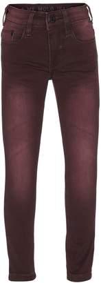 Molo Augustine Denim Jeans