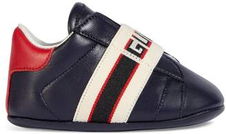 c3b488a31 Gucci Sneakers For Kids - ShopStyle