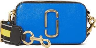 "Marc Jacobs Snapshot"" belt-bag"