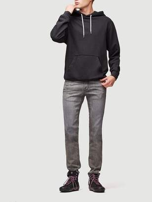 Frame Classic Fit Hoodie