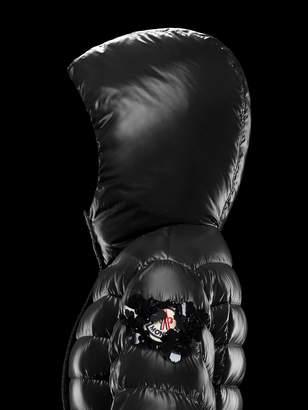Moncler Jacket Lolly Black