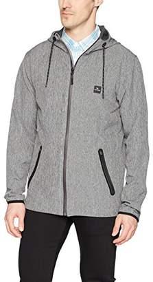 Rip Curl Men's Fusion Anti Series Jacket