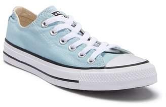Converse Chuck Taylor All Star Oxford Sneaker (Unisex)