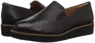 SoftWalk Whistle Women's Slip on Shoes
