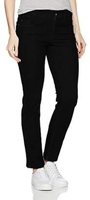 Atelier GARDEUR Women's Zuri Slim Jeans (Narrow Leg),(Manufacturer Size: 40k)