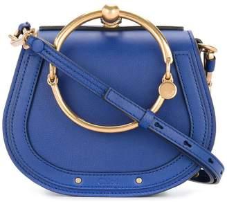 Chloé (クロエ) - Chloé Nile small bracelet bag