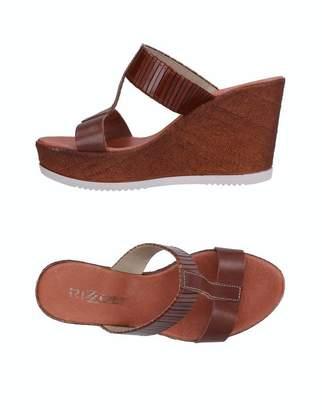 Rizzoli Calzature Sandals