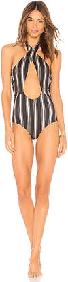 Beach Riot Avalon One Piece