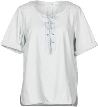Rag & Bone Denim shirts