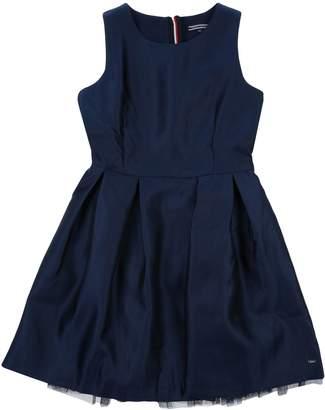 Tommy Hilfiger Dresses - Item 34832439VK