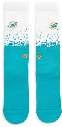 Stance Dolphins Fade 2 Socks