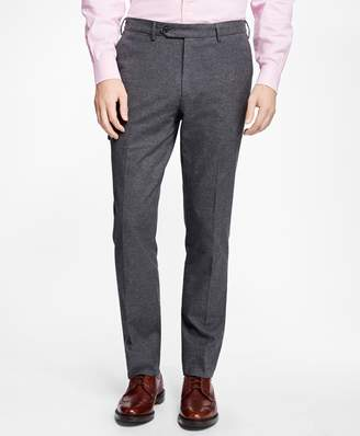 Brooks Brothers Slim-Fit Cargo Trousers