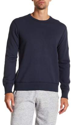 Reigning Champ Midweight Crew Neck Pullover
