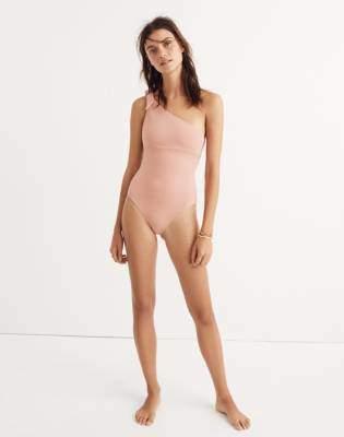 Tavik Kenton One-Piece Swimsuit