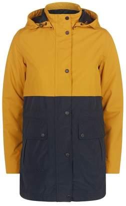 Barbour Altair Waterproof Jacket