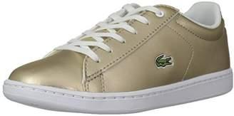 Lacoste Baby Carnaby Evo Sneaker