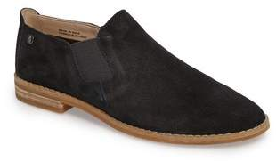 Hush Puppies R) Analise Clever Flat