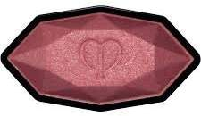 Clé de Peau Beauté Satin Eye Color Eyeshadow # 120 Full Size In Retail Box Limited Edition by Cle De Peau