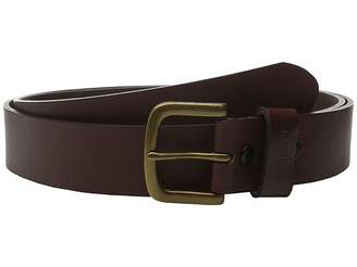 Carhartt Journeyman Belt Men's Belts