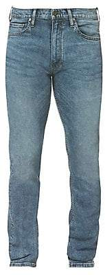 Paige Men's Lennox Jayce Slim-Fit Jeans